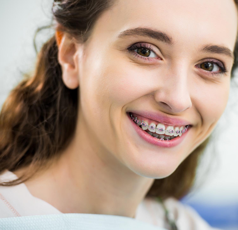 2 - Pourquoi orthodontie adulte ?