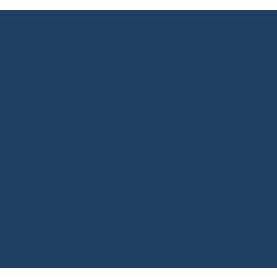 Des dent alignees à Ville-d'Avray | Cabinet dentaire Kim Tran