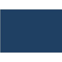 Extraire vos dents de sagesse à Ville-d'Avray | Cabinet dentaire Kim Tran