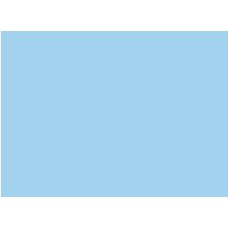 Des protheses robustes et esthetiques   Cabinet dentaire Kim Tran