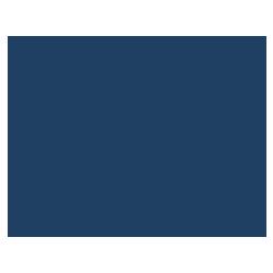 Des solutions pour les resserrer les dents du bonheur | Cabinet dentaire Kim Tran