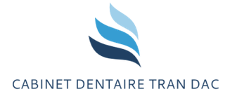 Cabinet dentaire Kim Tran (Kim Tran Dac)