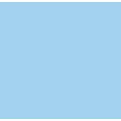 Soins contre mal de dent à Ville-d'Avray | Cabinet dentaire Kim Tran