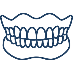 Des gencives saines grâce au détartrage | Cabinet dentaire Kim Tran