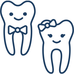 La pédodontie pour les dents des plus jeunes à Ville-d'Avray   Cabinet dentaire Kim Tran