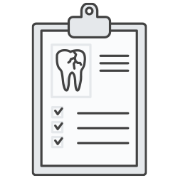 Prendre rdv à Ville-d'Avray | Cabinet dentaire Kim Tran